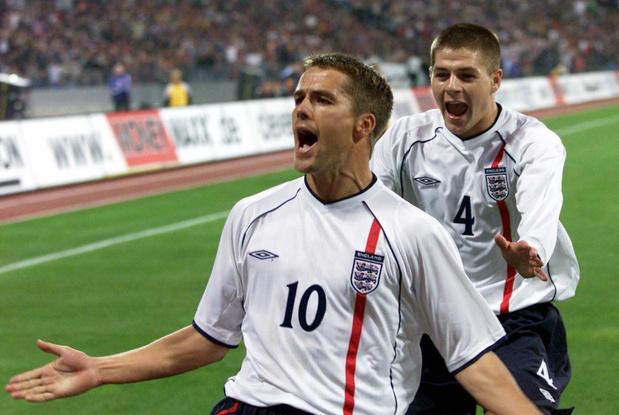 Quiz du jour: les Anglais au classement du Ballon d'Or