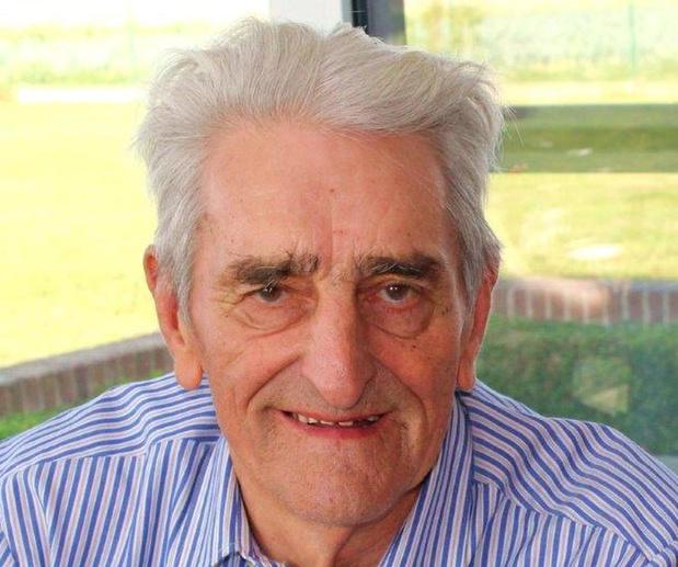 Gewezen landbouwer Marcel Ramon (87) overleden door coronavirus