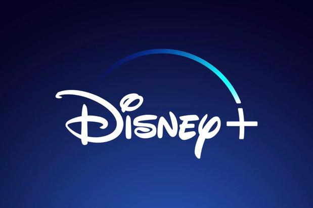 Disney+ bereikt de kaap van 50 miljoen abonnees
