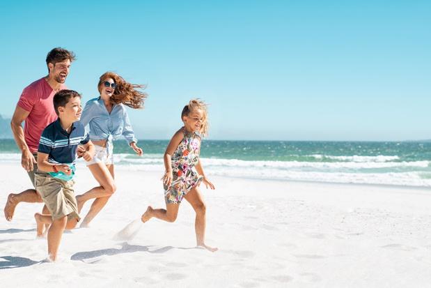 Vacances d'été 2021 : quelles perspectives pour le tourisme ?