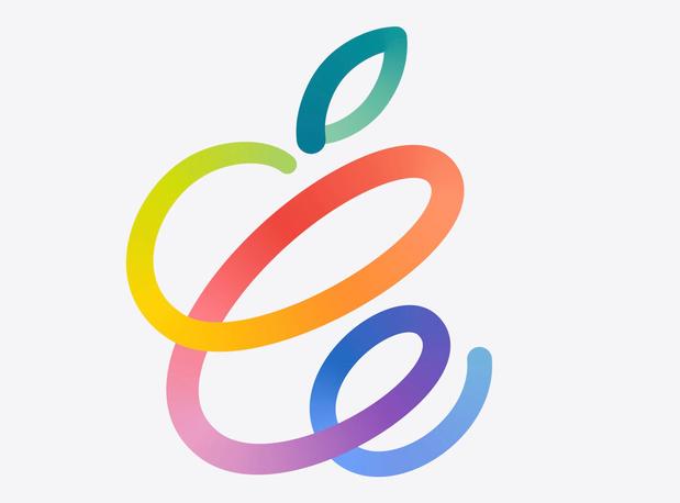 Wat tovert Apple-baas Tim Cook vanavond uit de hoge hoed?