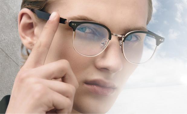Huawei sortira cet été des lunettes intelligentes
