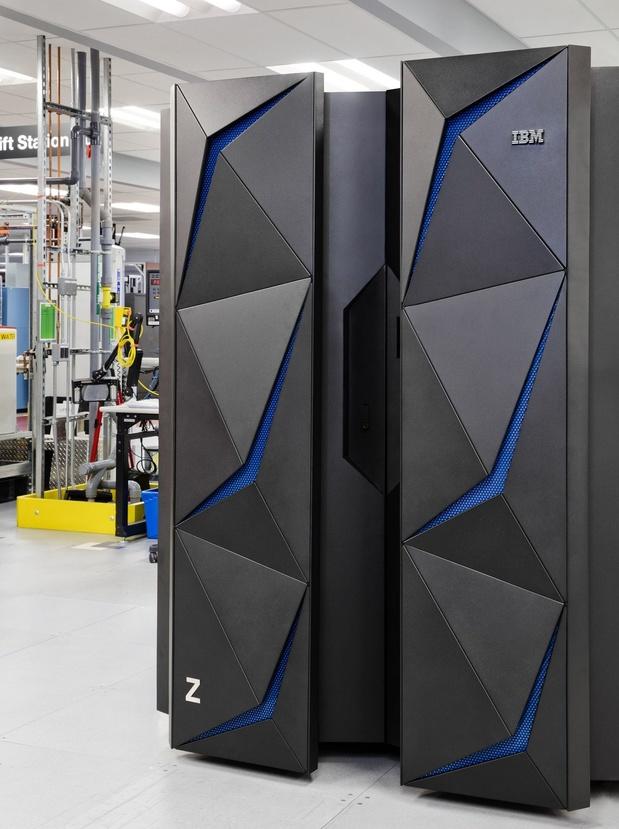 Le contrôleur allemand veut disposer de plus de temps pour examiner l'accord mainframe conclu entre T-Systems et IBM