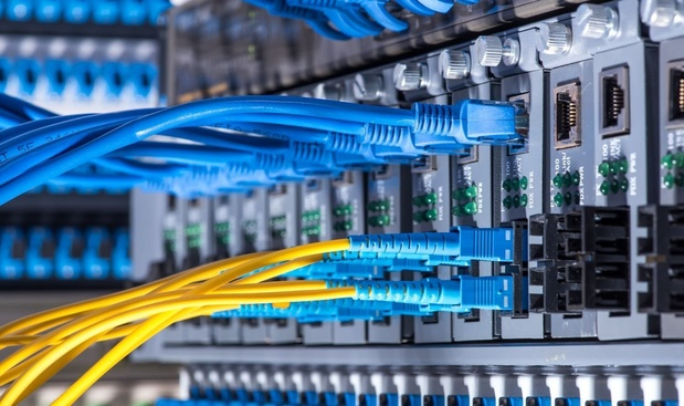The Tor Project supprime 800 serveurs désuets