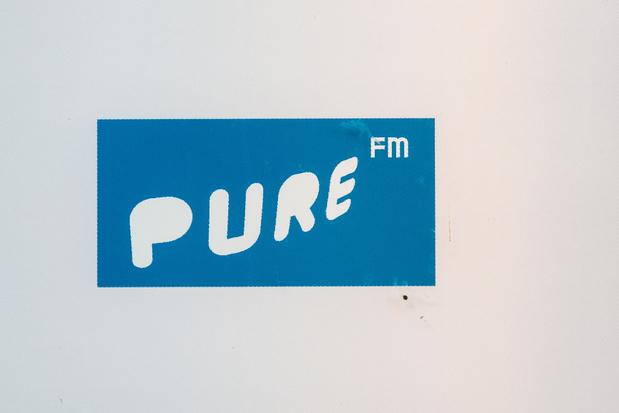 Franstalige zenders La Deux en Pure vormen voortaan 'TIPIK'