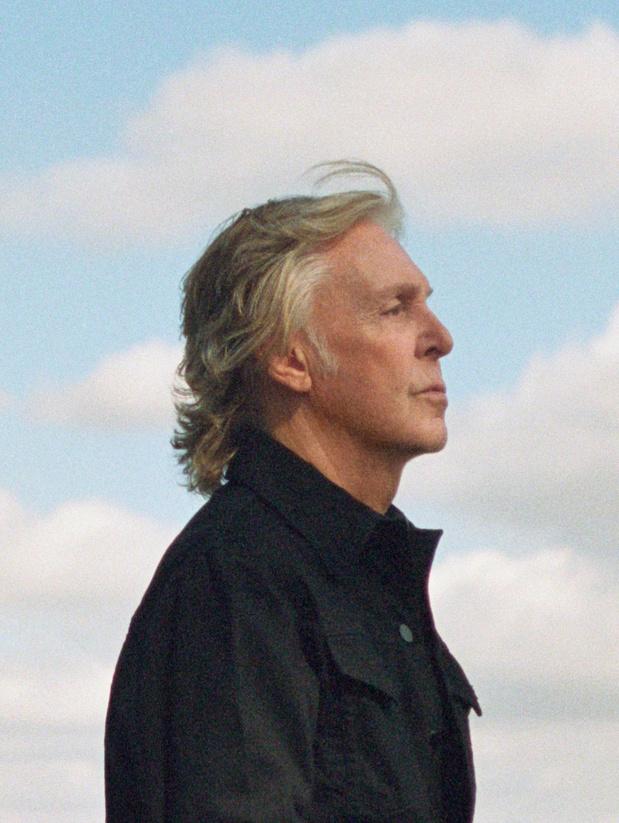 Paul McCartney, jamais deux sans trois: notre critique de III