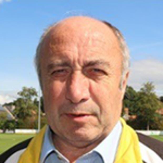 KSKV Zwevezele Ladies blijft goed voetbal brengen