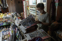 Hong Kong : l'action du groupe de presse de Jimmy Lai en hausse de 788% depuis son arrestation