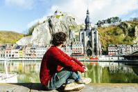 Les pass touristiques wallons d'une valeur de 80 euros offerts dès le 5 octobre