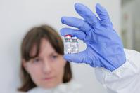 Coronavirus : la Russie commencera à fournir son vaccin à grande échelle en septembre