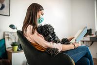 Le bruit de la semaine: si les animaux parlaient (chronique)