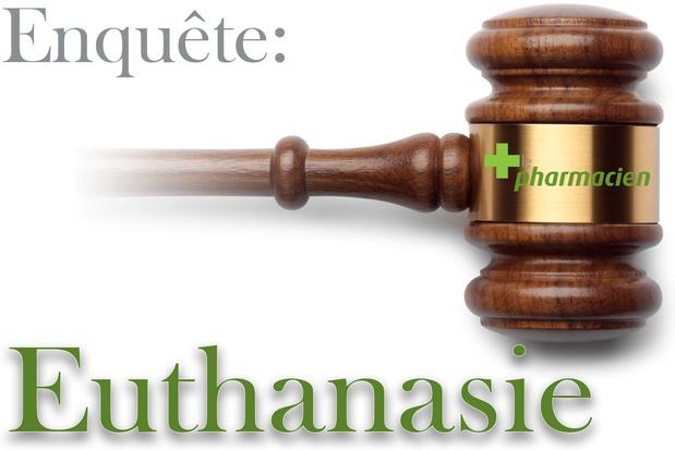 Euthanasie : inquiétudes