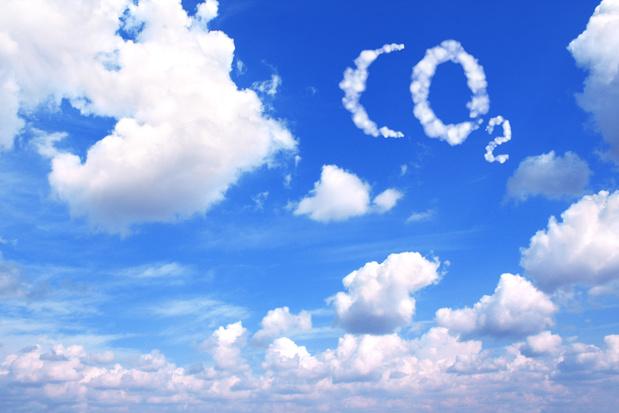 """La transition zéro carbone s'apparente économiquement à un super """"choc pétrolier"""""""