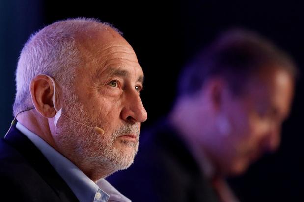 Après la pandémie, Joseph Stiglitz plaide pour se débarrasser du PIB pour créer une économie plus résiliente