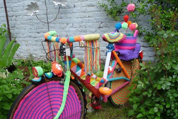 Les Trev, un nouveau festival écoresponsable lillois