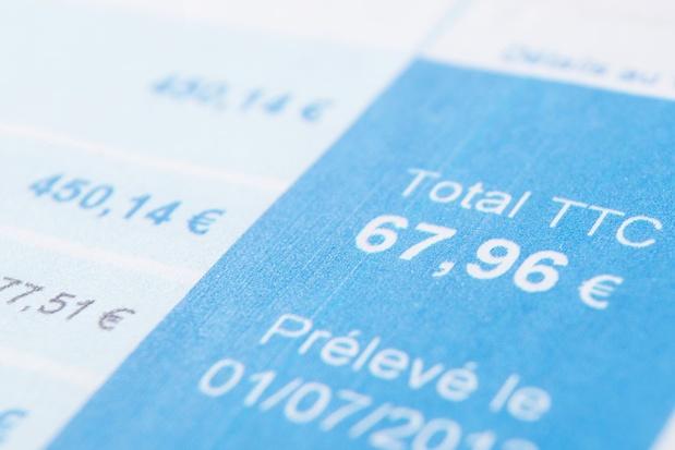 La fraude au carrousel TVA a doublé en Belgique