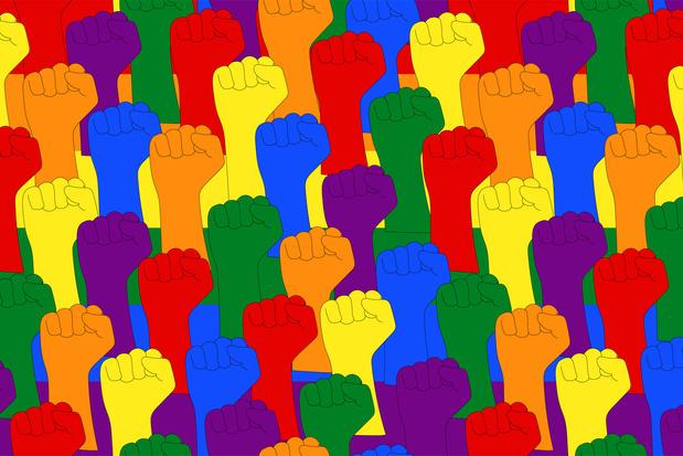 Gay Pride 2020: la fierté LGBT se célèbre en ligne, pendant 24h, pour cause de coronavirus