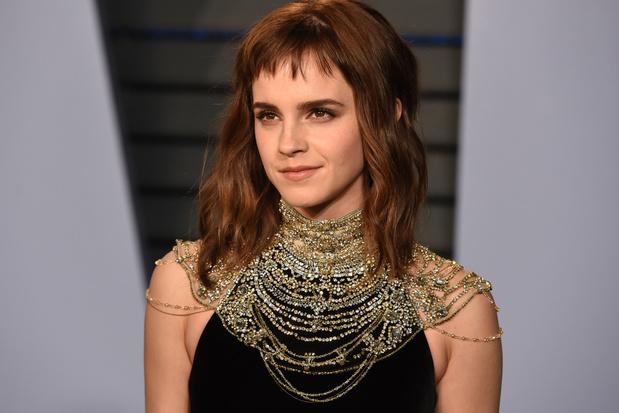 Actrice et militante, Emma Watson entre au Conseil d'administration du groupe de luxe Kering