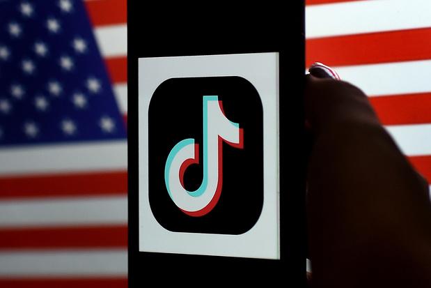 L'app Tik Tok sera bannie du territoire américain sauf... si elle est rachetée par un groupe américain...