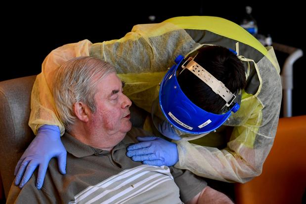 Coronavirus : le bilan de la pandémie dans le monde