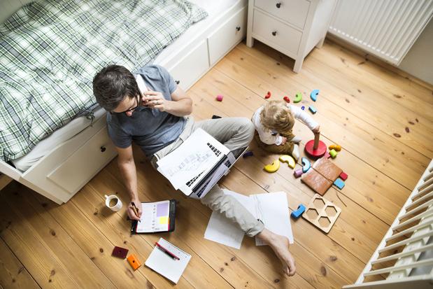 Crédit-temps à mi-temps : vers une meilleure indemnité de protection contre le licenciement