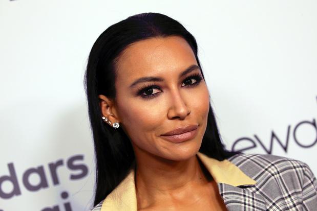 L'actrice américaine Naya Riviera (Glee) portée disparue après une sortie en bateau