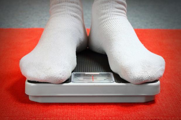 Sortira-t-on forcément du confinement avec des kilos en plus?
