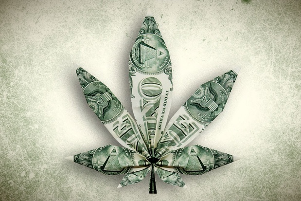 Cannabis: un an après le délire