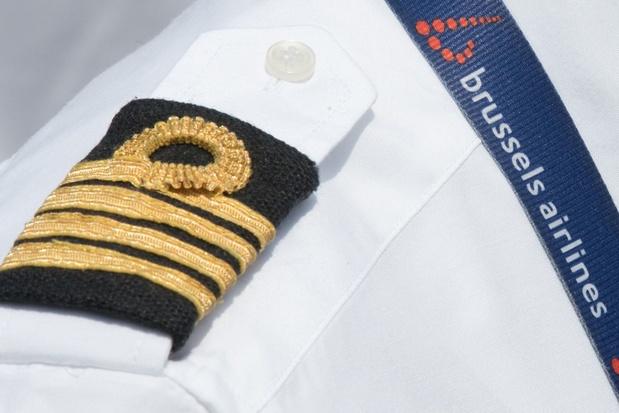 L'exercice d'économies de Brussels Airlines encore plus complexe