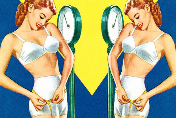 Perte de poids, habitudes alimentaires, craquages: une diététicienne répond honnêtement aux questions que vous vous posez