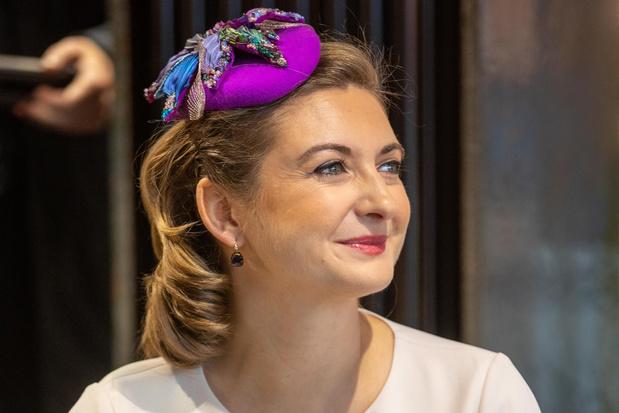 Luxembourg: premier enfant pour le Grand-Duc héritier