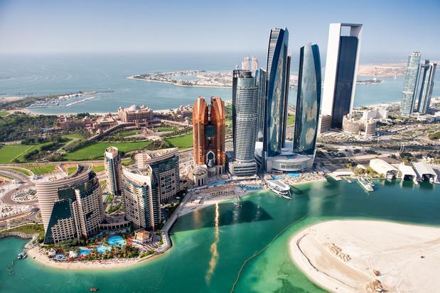 Emirats : feu vert à l'exploitation de la 1ère centrale nucléaire arabe