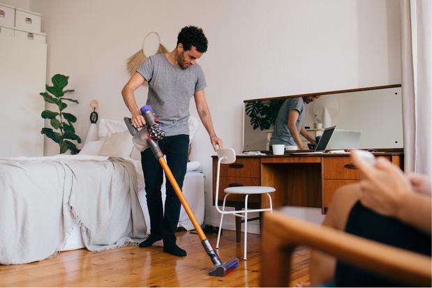 Airbnb renforce ses règles d'hygiène, pour rassurer ses clients