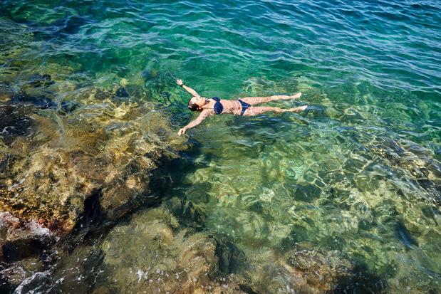 Vibrer, paresser, s'enivrer: plus que jamais, profitez à fond du slow de l'été