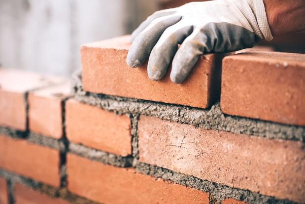 Les travailleurs de la construction mieux rémunérés pour leurs heures de trajet