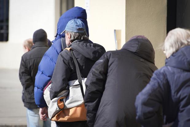 La Wallonie octroie un million d'euros au secteur de l'action sociale