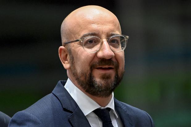 Budget européen : les bilatérales se poursuivent, plénière annoncée à 10h00