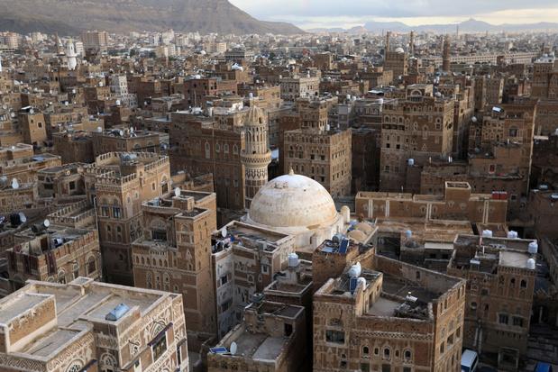 Les séparatistes déclarent l'autonomie du sud du Yémen et rompent l'accord de paix
