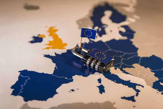 Née en Europe, la réglementation sur les données personnelles gagne du terrain