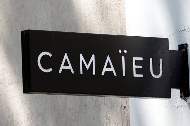 La CNE accuse Camaieu France d'avoir organisé la faillite de sa filiale belge
