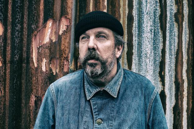 Le DJ et producteur anglais Andrew Weatherall est mort à 56 ans