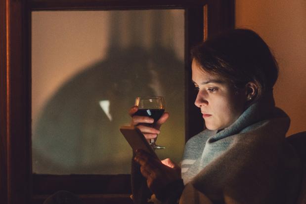 L'OMS appelle les gouvernements à restreindre la consommation d'alcool