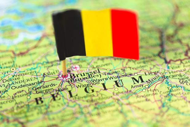 Une certaine idée de Nicolas De Decker: le pays unique (chronique)