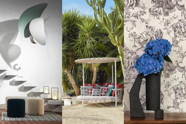 Les 8 prochaines tendances en matière de mobilier