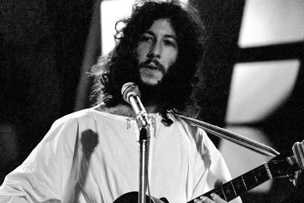Décès du guitariste Peter Green, fondateur de Fleetwood Mac