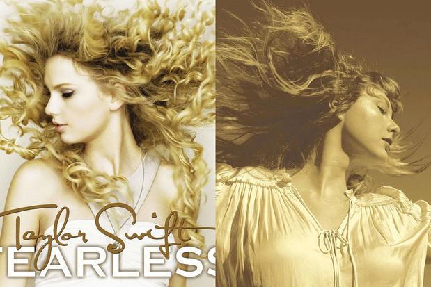 Disques repetita: de Taylor Swift à The Weeknd, pourquoi réenregistrent-ils leurs disques?