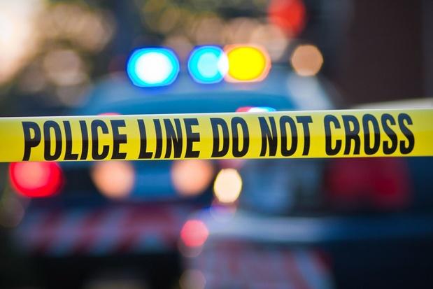 Fusillade dans une clinique aux Etats-Unis, un mort et plusieurs blessés