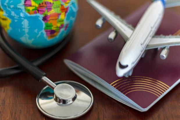 Coronavirus : vous pouvez aussi vous faire rembourser votre assurance voyage