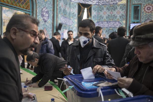 Législatives en Iran: Que disent les premiers résultats?
