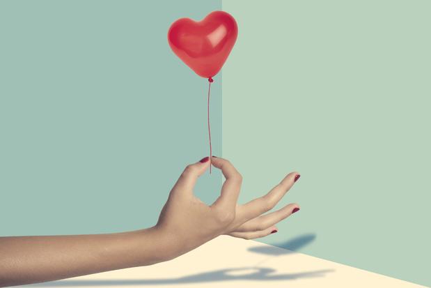 10 idées de surprises pour la Saint-Valentin si vous êtes fauché(e) (ou presque)